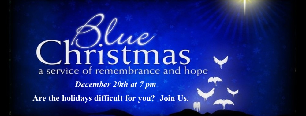 Slide_Blue Christmas_2017-1
